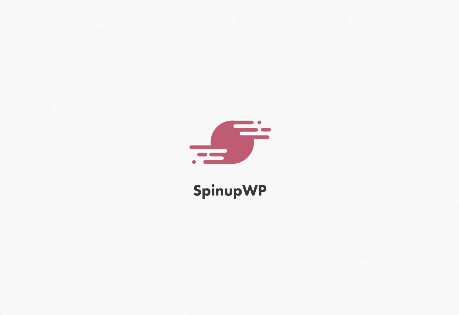 Your Own Flawless WordPress Server, Spun Up in Minutes